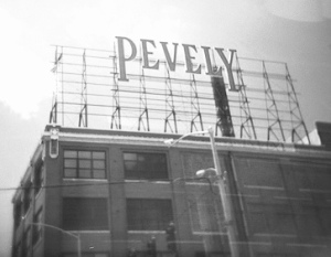 pevely2